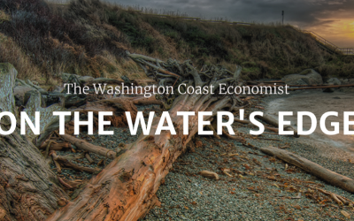 An Economic Dashboard for Washington's Coastal Communities