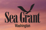 Washington Sea Grant Education homepage