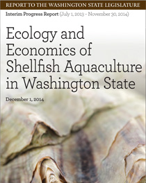 WSG-Shellfish-Research-Interim-Report-2014