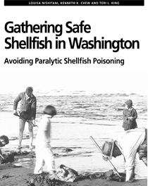 Gathering Safe Shellfish in Washington