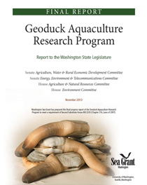 Geoduck-Final-Report-Dec-2013
