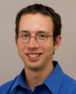 Brian Polagye, Director, UW NNMREC