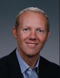Simon Geerlofs, Pacific Northwest National Lab