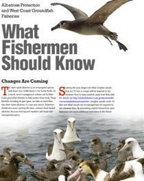 What-Fishermen-Should-Know